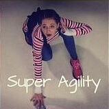 Super Agility