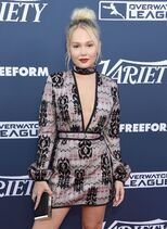 Kelli-berglund-2019-variety-s-power-of-young-hollywood-7