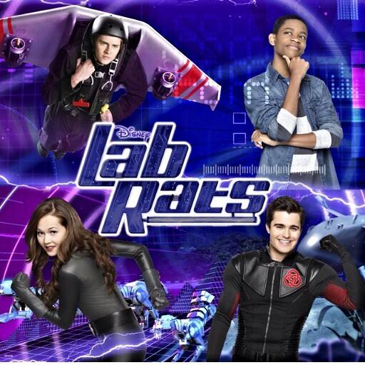 lab rats season 4 episode 27 full episode