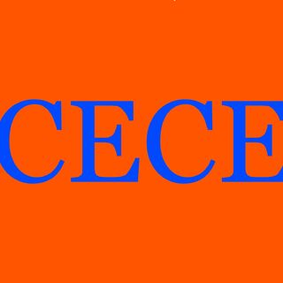 Cece (Labratsfashionista)