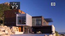 400px-Lab Rats house