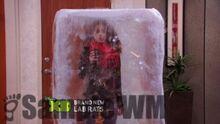 Normal Lab Rats S02E16 Avalanche 720p tv mkv 000004922