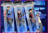 Lab-Rats-Disney-XD