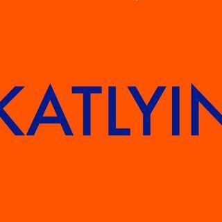 Katlyin (Silly1!)