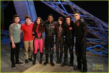 Lab-rats-mighty-med-crossover-event-tonight-disney-xd-05
