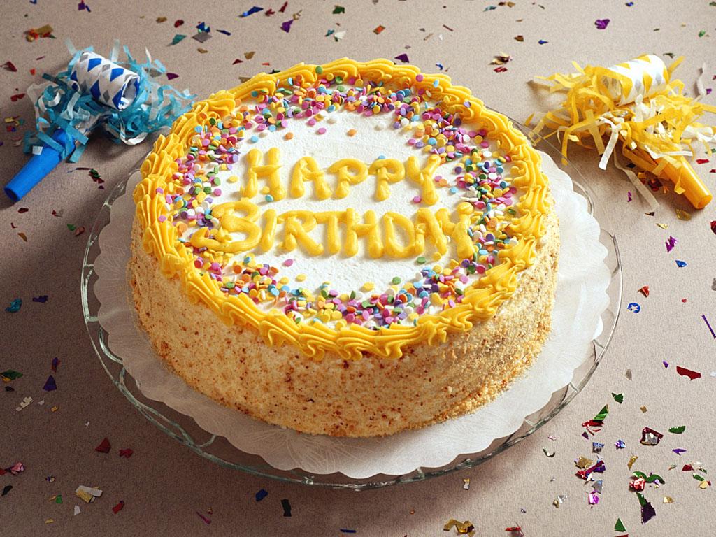 image tinkerbell birthday cake jpg disney xd s lab rats wiki