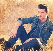 Spencer-boldman-1