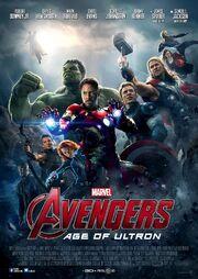 Avengers-age-of-ultron-alternate