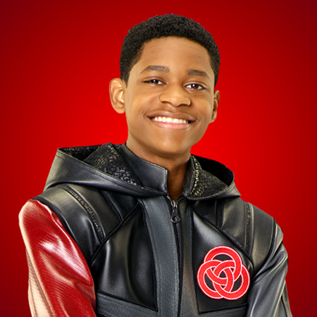 Leo Dooley Disney Xds Lab Rats Wiki Fandom Powered By Wikia