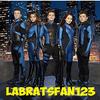 LabRatsFan123