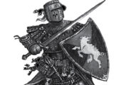 Caballero del Reino