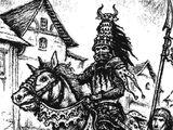 Heinrich von Torlichhelm