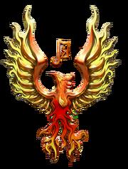 Icon HighElf
