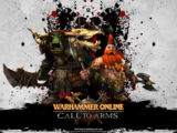 Warhammer Online: A las Armas