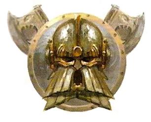 Clan Norgrimling