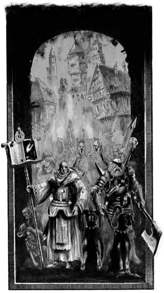 Mordheim-Witch-Hunter-and-Priest