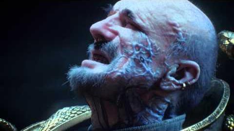 Total War WARHAMMER - Trailer de presentación