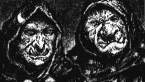 Lughom y ologhugi