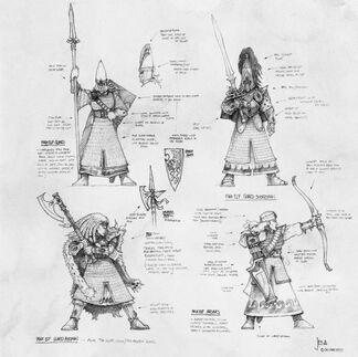 M1310499a Art of Warhammer High Elves P1Mb6XL