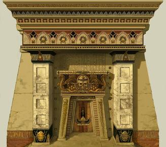 00022 Jonathan Kirtz Templo Reyes Funerarios