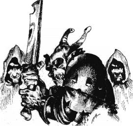 Alexis III
