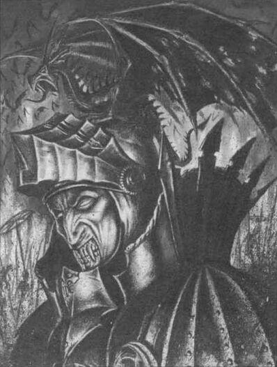 Dragón Sangriento Imagen 5ª (3)