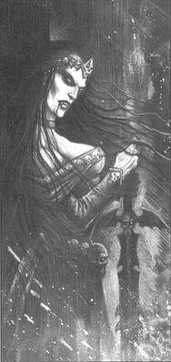 Art-neferata 5ª edición