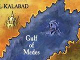 El-Kalabad