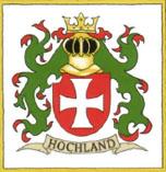 Empire hochland ban3
