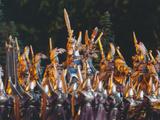 Batalla de la Marca del Segador
