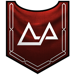Emblema Warhammer Total War Karak Kadrin
