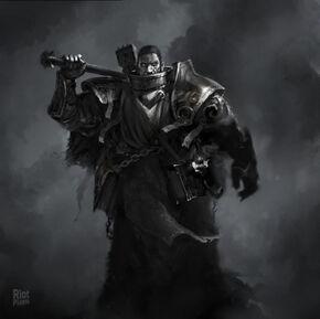 Artwork.warhammer-online-age-of-reckoning Sacerdote Guerrero