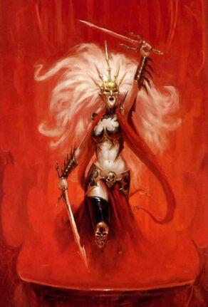 Anciana Hellebron Octava