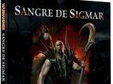 Sangre de Sigmar