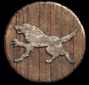Símbolo de Ulric
