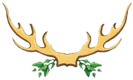 Símbolo de Taal y Rhya