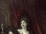 Lady Khemalla