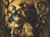 Batalla del Templo de Shallya