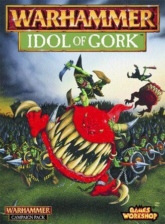 M1910156a Idol-of-Gork-Cover-873x627