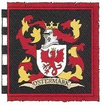 Wolfram Hertwig flag