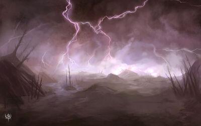 Tierras Sombrías Concept Shadowlands-06