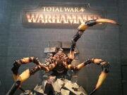 Warhammer gamescom