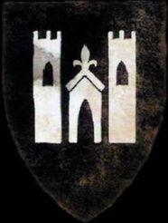 Símbolo Montfort