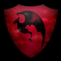 Emblema Warhammer Total War Von Carstein