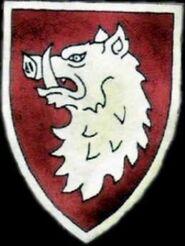 Símbolo Artois