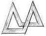 Karak Kadrin simbolo