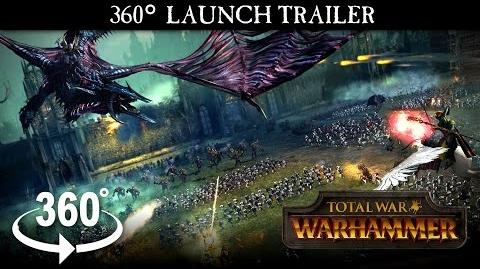 CuBaN VeRcEttI/Ya está a la venta Total War: Warhammer