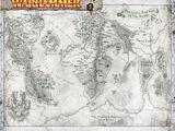 Mundo de Warhammer