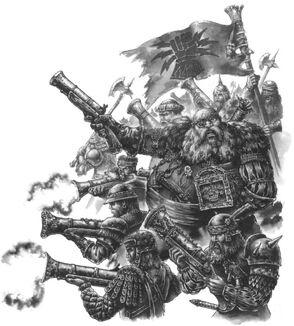 Imagen Mercenarios 5ª Edición