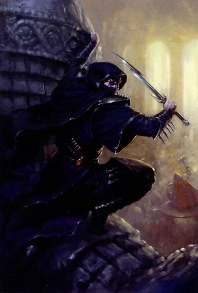 Shadowblade imagen 8ª